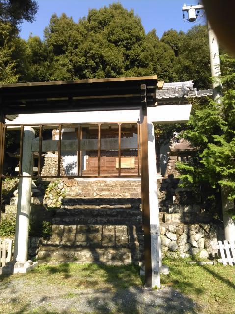 帰りは愛宕神社の前を通って・・・